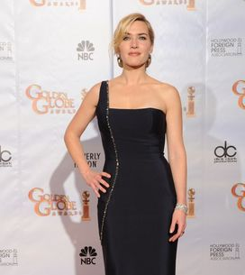 Kate Winslet, photos de Kate Winslet