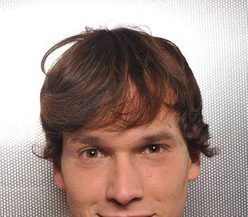 Ramon, photos de Ramon-Nouvelle Star
