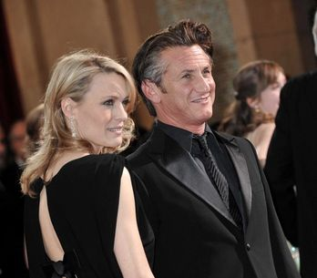 Sean Penn, photos de Sean Penn