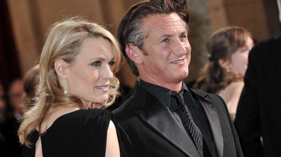 Sean Penn, photos de Sean Penn