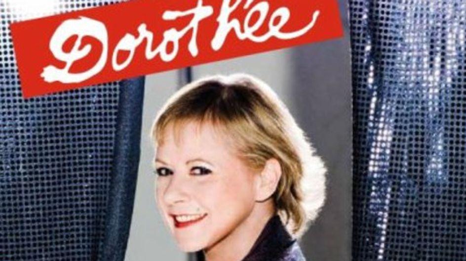 Dorothée, photos de Dorothée
