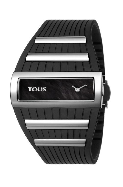 Tous Watches, de Tous