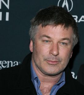 Alec Baldwin, photos de Alec Baldwin