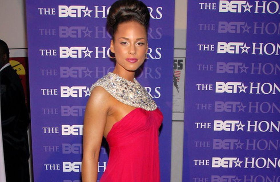 Alicia Keys, photos de Alicia Keys