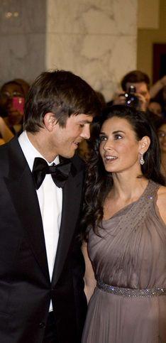 Ashton Kutcher, photos de Ashton Kutcher