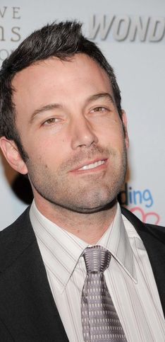 Ben Affleck, photos de Ben Affleck