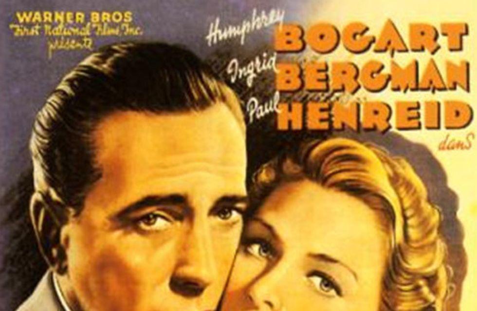 Die romantischsten Mitheulfilme aller Zeiten