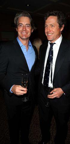 Hugh Grant, photos de Hugh Grant