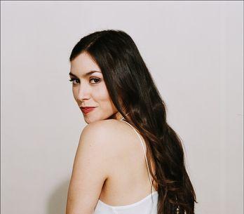 Olivia Ruiz, photos de Olivia Ruiz