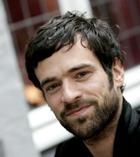 Romain Duris, photos de Romain Duris