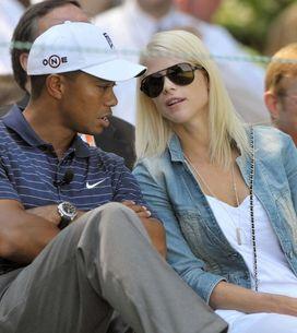 Tiger Woods, photos de Tiger Woods