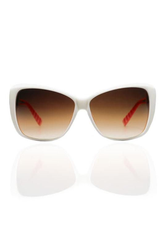 Sonnenbrille von George Gina & Lucy