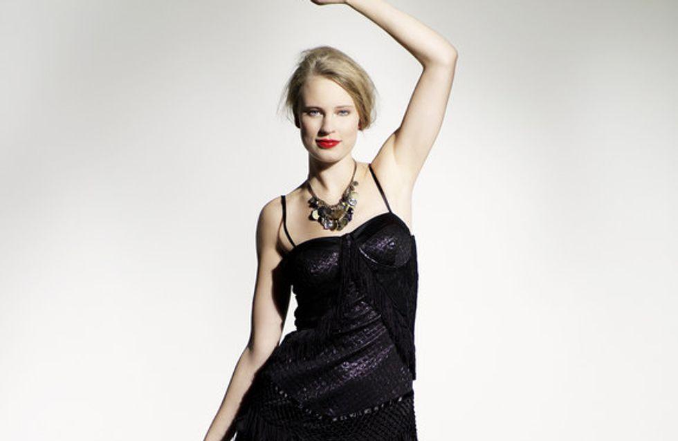 Mode mini femme : tendance vêtements mini pour femmes