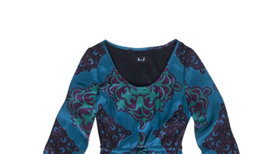 Orientalische Kleidung