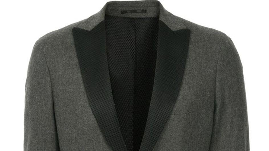 Mode homme : vêtements homme rentrée 2010, tendance mode hommes