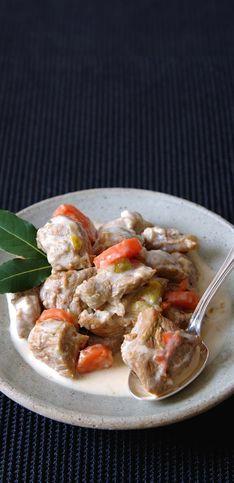 70 plats tradi de la cuisine française
