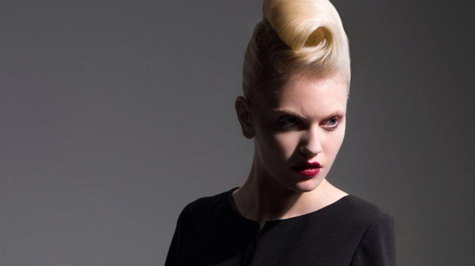 Coiffure blonde : Coupes de cheveux pour blondes