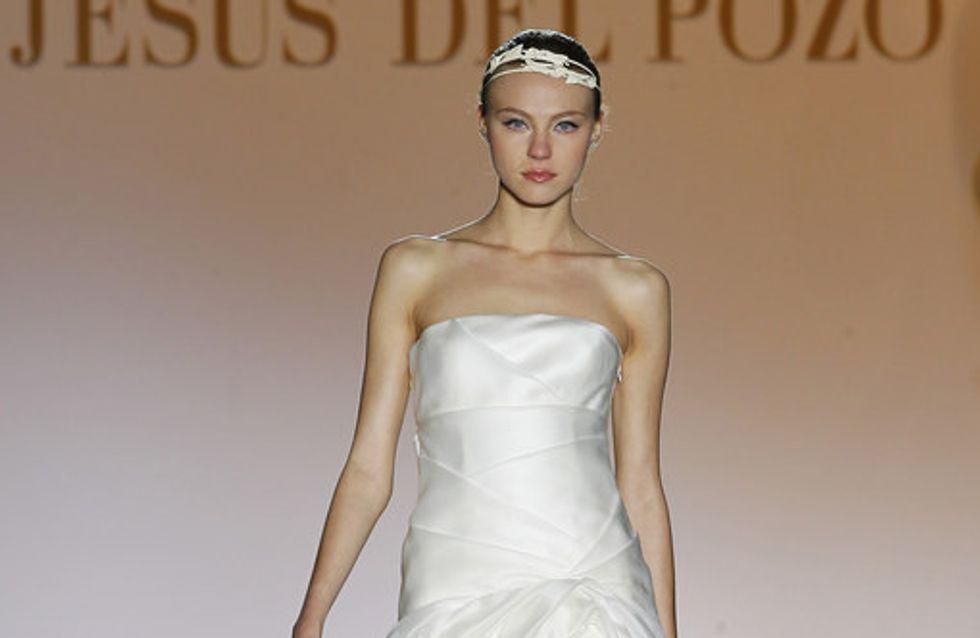 Vestidos de novia: Palabras de honor