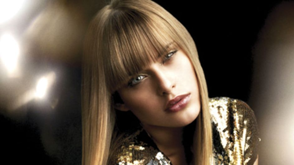 The Best Hairstyles That Suit Straight Hair