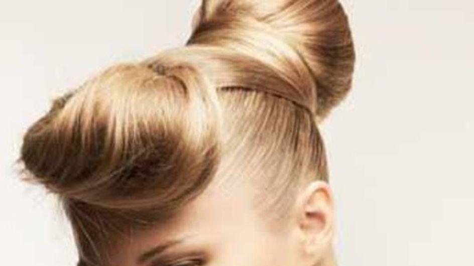 Cambia de look cada día: tendencias de peinados para este otoño