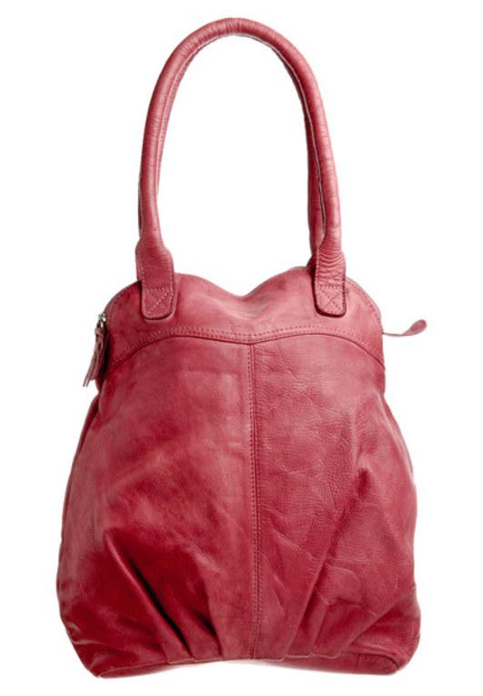 Shopping Bag von Cowboysbelt