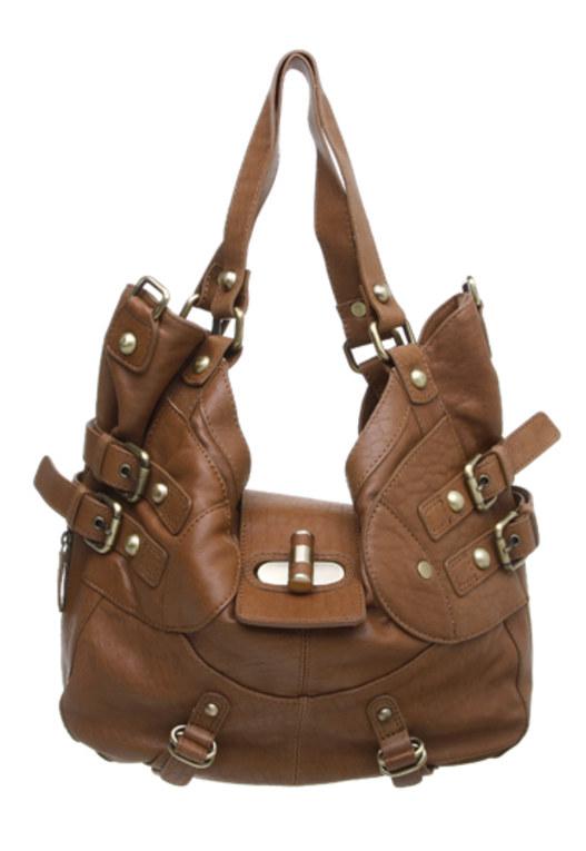 Marple handbag by Dune £135
