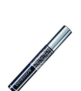 The best mascaras in the world