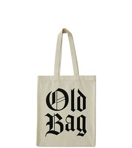 Sustainable shopping bags