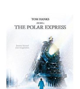 The Ultimate Christmas Movies
