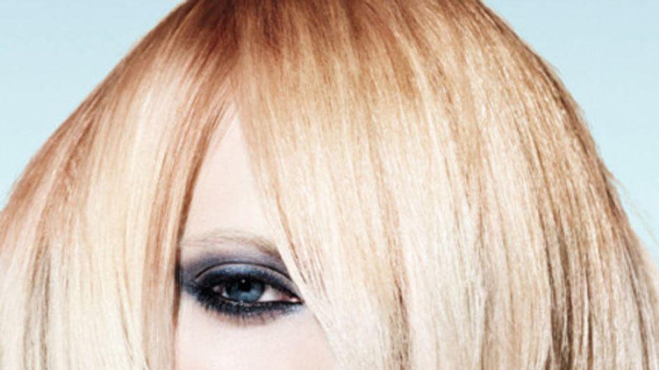 Peinados y cortes de pelo para cabello rubio