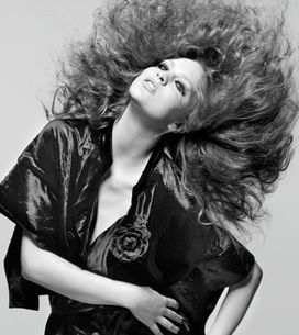 Hairstyles 2013: haircuts 2013, women hair styles 2013