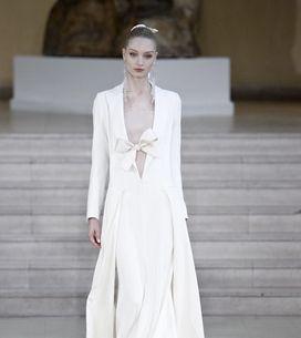 Alexis Mabille - Alta Costura P-V 2011