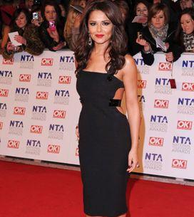 National Television Awards 2011
