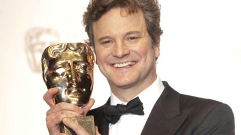 BAFTA Awards 2011 photos
