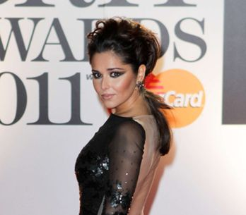 Brit Awards 2011 - All the stars