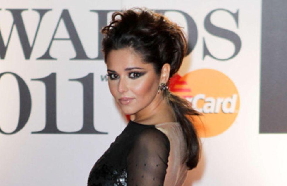 Brit Awards 2011 - All the stars