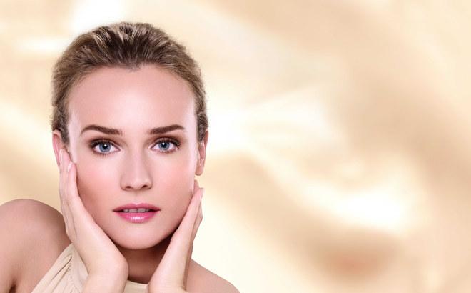 Tops Models L'Oréal Paris