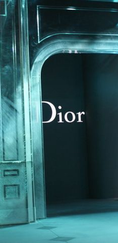 Dior : la renaissance ...