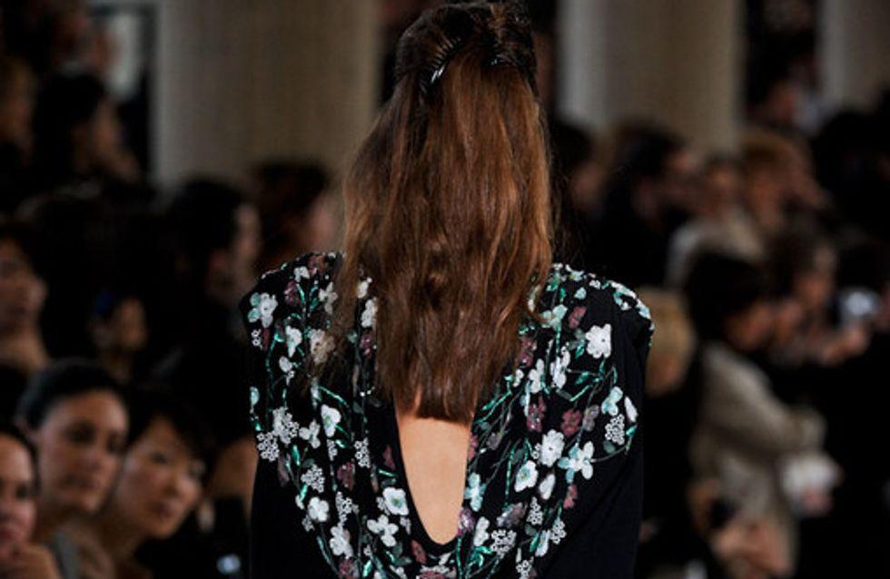 Miu Miu - París Fashion Week otoño invierno 2011-2012