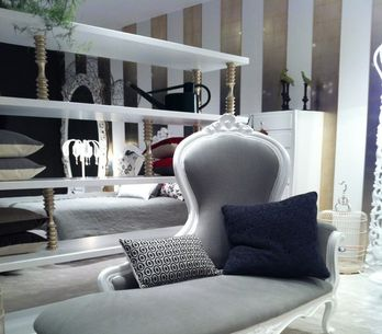 La Feria del Mueble de Milán 2011