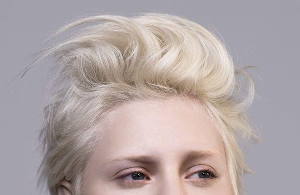 Pelo corto 2012: ¡las mejores ideas si quieres cortarte el pelo!