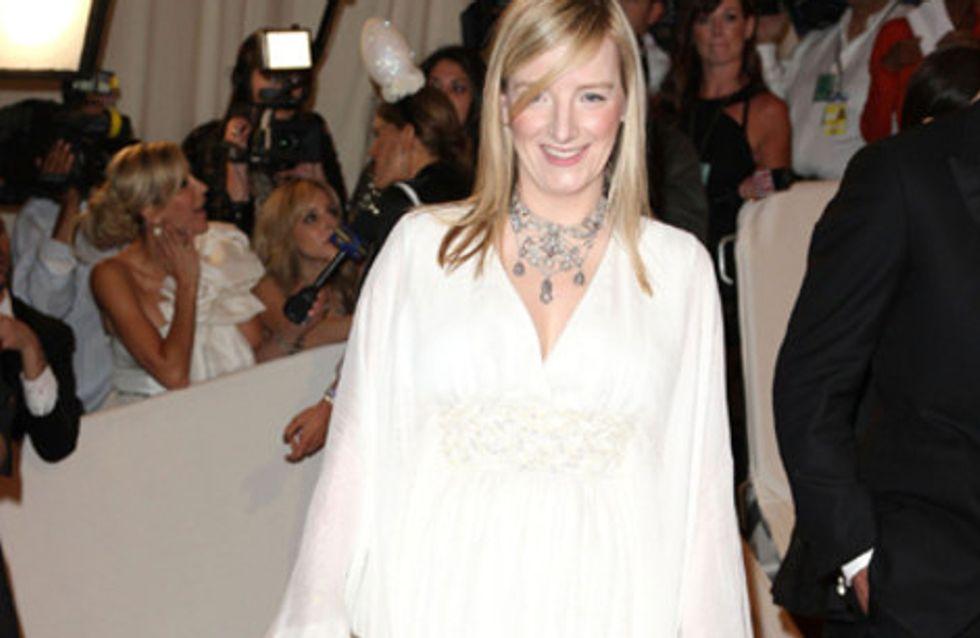 MET 2011: parata di star per Alexander McQueen