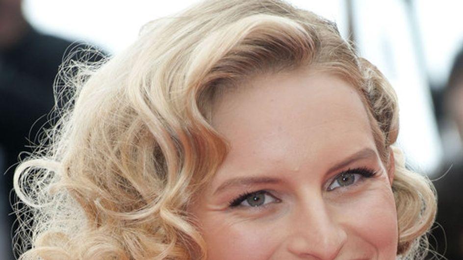 Festival de Cannes 2011: los mejores peinados de la alfombra roja
