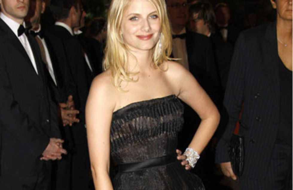 Die schönsten Red Carpet-Looks der Stars aus Cannes 2011