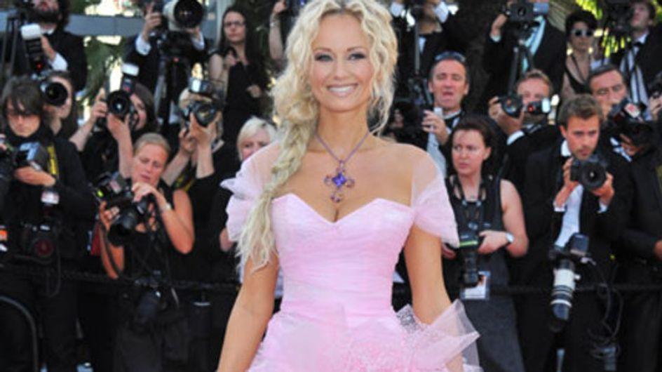 Festival di Cannes 2011. Look da red carpet