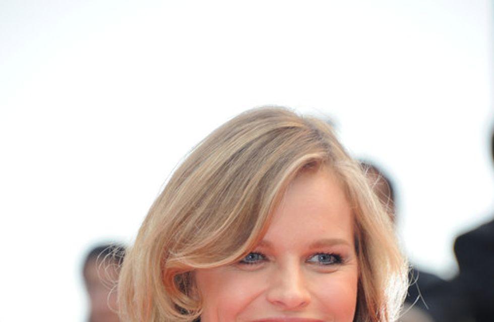 Festival de Cannes 2011 : Les plus belles coiffures sur tapis rouge
