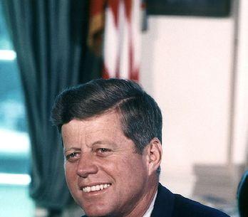 50 ans scandales politiques/sexe