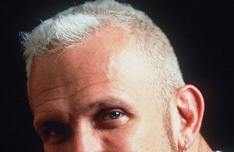 Gaultier, 35 anni di scintille