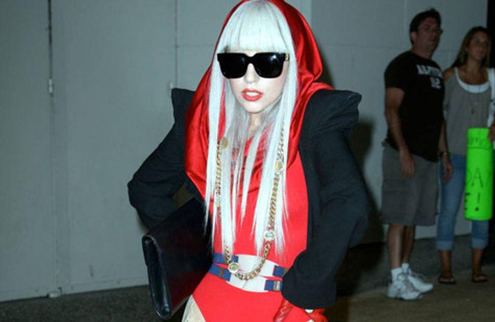 Lady Gaga, la provocazione pop tra musica e stile
