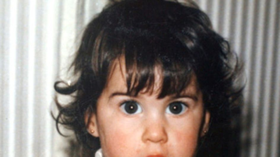 Amy Winehouse - life in pictures